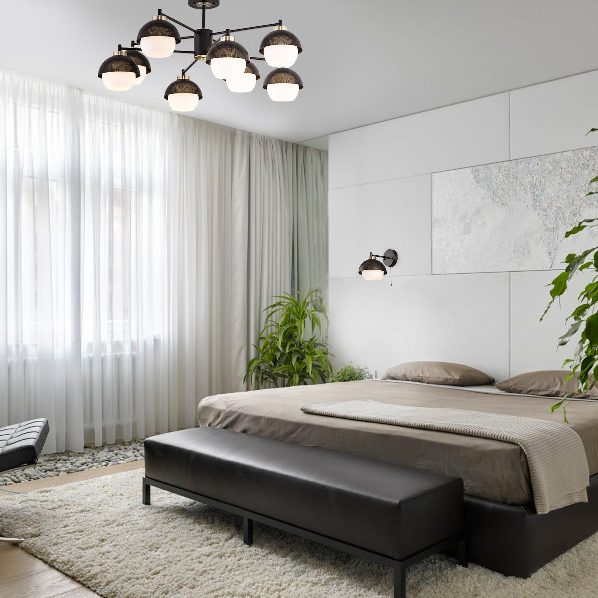можно дизайн спальни фото современные идеи поездки москве