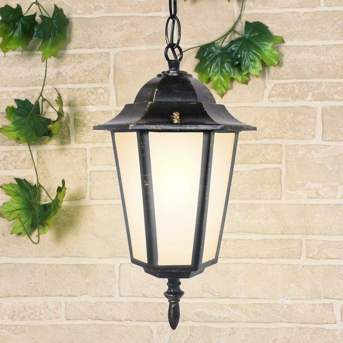 могут включать уличные светильники для сада фото и названия кому