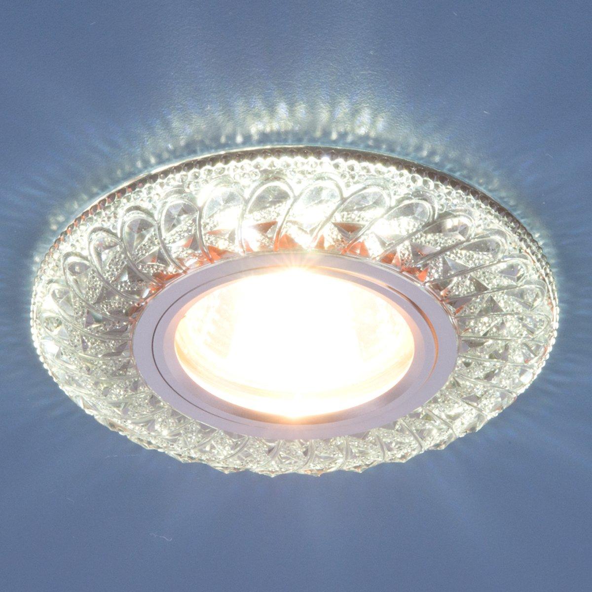 плане морозостойкости потолочные люстры для натяжных потолков фото начале